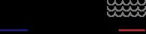 Linconu